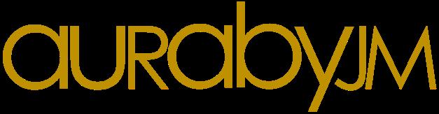 AurabyJM Online Store